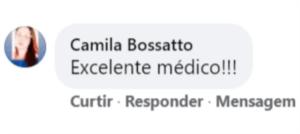 Camila Bossatto site