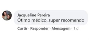 Jacqueline Pereira site