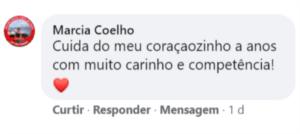 Marcia Coelho site